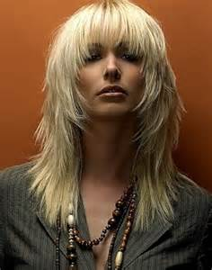 images front and back choppy med lengh hairstyles medium length haircut choppy hairstyles