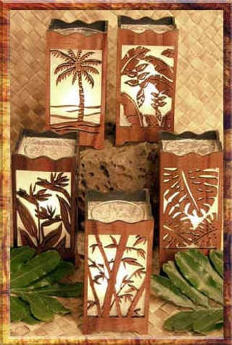 polynesian home decor best 25 hawaiian decor ideas on pinterest hawaiian