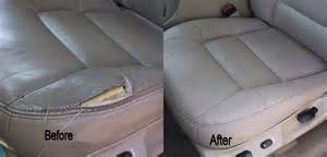 bailey upholstery repair