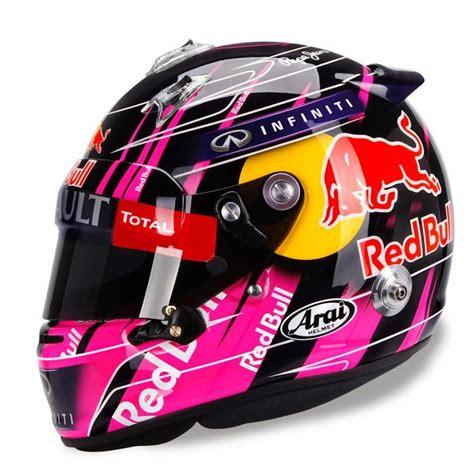 design helm gp 17 best images about helmets on pinterest mark webber