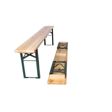Table Banc Brasserie by Bancs Brasserie 200x25cm Pi 233 Tement Corni 232 Re Barri 232 Re