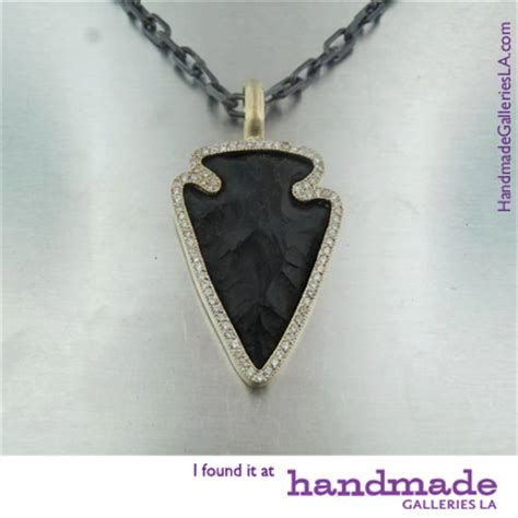 Los Angeles Handmade Jewelry - los angeles artists and gift gallery handmade galleries