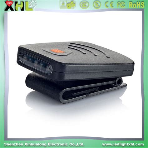 rechargeable led light bar portable led light bar portable led battery work light