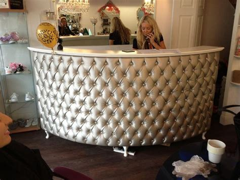 Boutique Reception Desk 50 Best Images About Reception Areas On Spa Reception Waiting Area And Receptions
