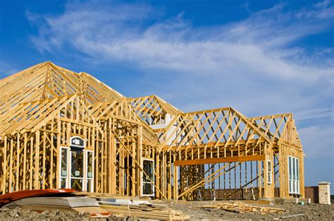 how to find a home builder team build american capital