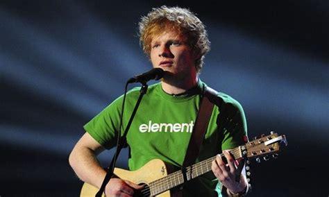 ed sheeran batal duh konser ed sheeran di jakarta terancam batal jpnn com