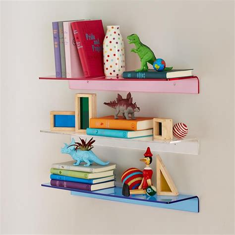 shelving for room the in furniture textiles and decor