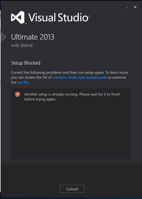 format html code in visual studio 2013 download phần mềm visual studio 2013 full google drive