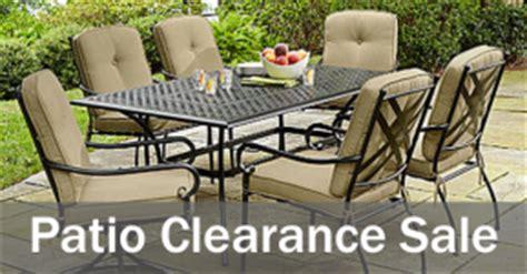 kmart patio furniture clearance sale coupons 4 utah