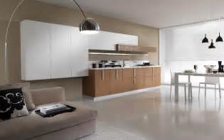Small Area Kitchen Design by Trendy Small Kitchen Design With Dining Area