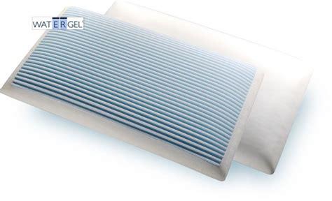 materasso memory fabricatore materassi fabricatore materasso in lattice bodymemory