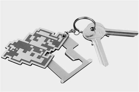 multi tool keychain mario bros multi tool