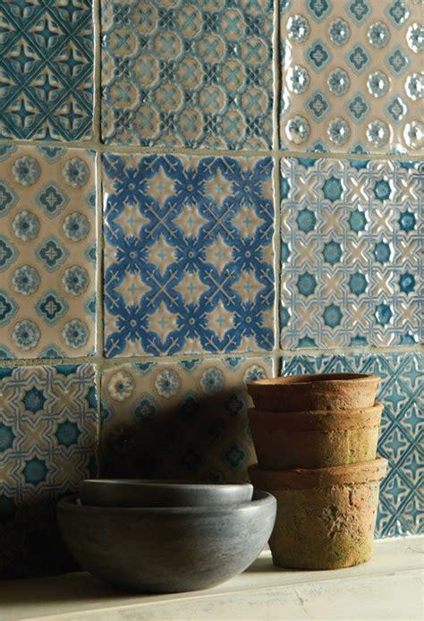 kitchen ceramic wall tiles best 25 kitchen wall tiles ideas on pinterest