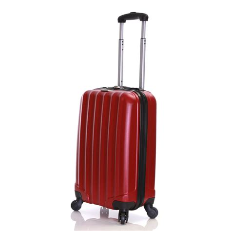 cabin approved luggage ryanair side cabin approved spinner trolley