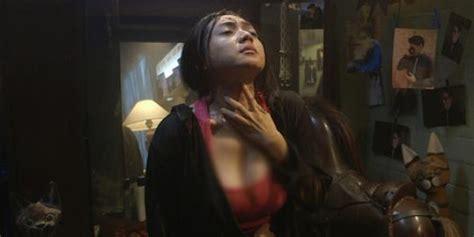 film hot horor indonesia 2013 tahun 2012 produksi film horor berbau seks menurun