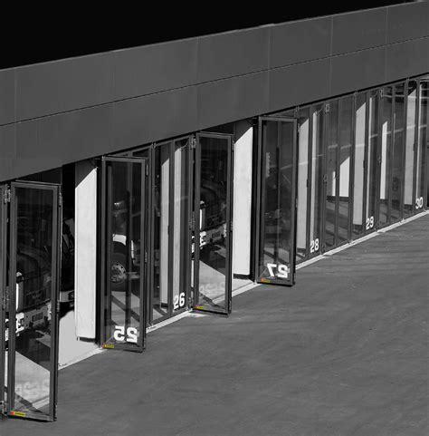 portone capannone portoni industriali l innovativo programma dei portoni
