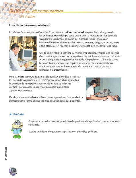 Santillana Quinto Ao Libro | el crimen de galileo giorgio de santillana autos post