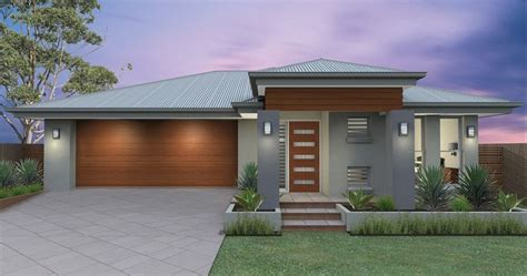 australia house plans designs best 25 house facades ideas on pinterest modern house facades modern house