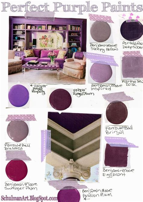 best purple paint colors purple paint colors purple paint best purple paint