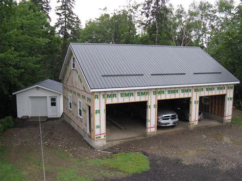 84 lumber garage plans carter lumber house plan superb house ideas