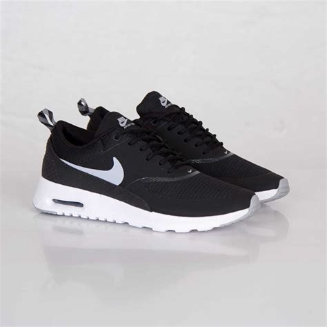 Nike Airmax Tosca nike airmax thea