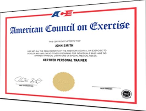 weight management certification i just became certified what tools and other perks come