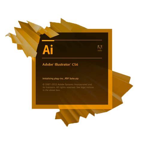 adobe illustrator cs6 logo adobe illustrator cc6 22 0 2 2018 crack serial key download
