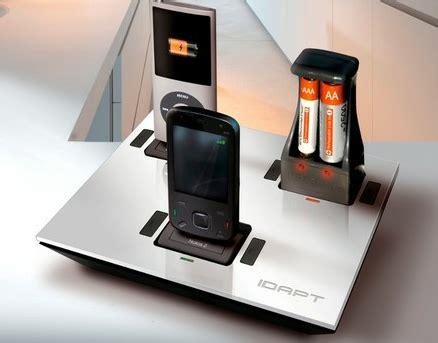 caricabatterie da tavolo universale l ippopotamo idapt i4 il caricabatterie da tavolo