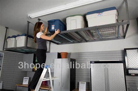 Garage Roof Storage Ideas Uk Syst 232 Me De Rangement Plafond Garage 4 Messages