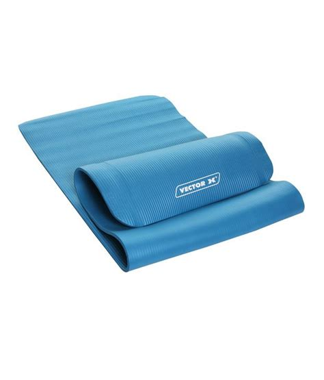 imagenes yoga mat vector x yoga mat vector x 6mm buy online at best price