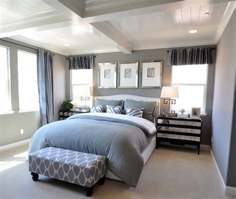 master bedroom gray oops i did it again centsational girl