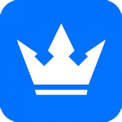 kinguser apk kinguser apk 5 0 6 free for android