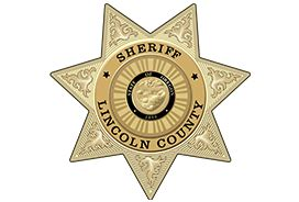 lincoln warrants arrests in lincoln county warrant sweep news