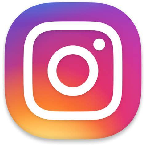 siguenos ens instagram asociacion contra la anorexia