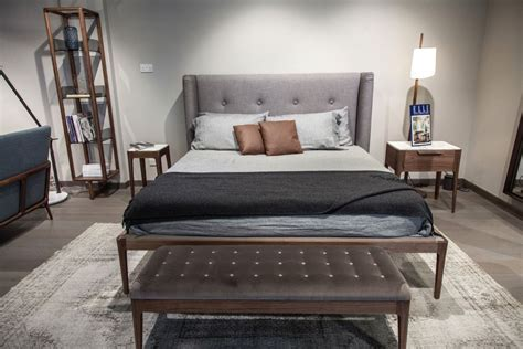 best bed frames for the 20 best bed frames for modern and contemporary bedrooms
