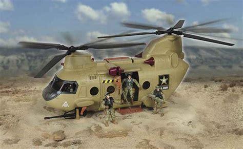 u s army figures u s army excite toysexcite toys