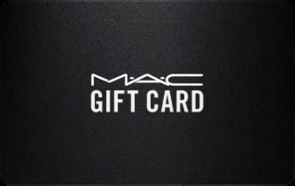 Mac Gift Card - feature 10 things she wants for christmas milk honey