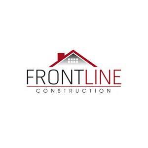 Frontline Home Design Company Names 15 On Home Design Company Names