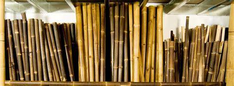 mobili bambu canne di bambu arredamento etnico vendita canne di bambu