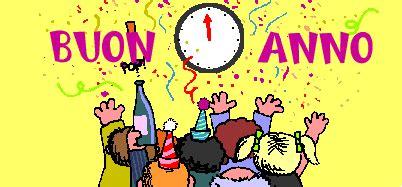 clipart capodanno gif animate e clip festivit 224 capodanno