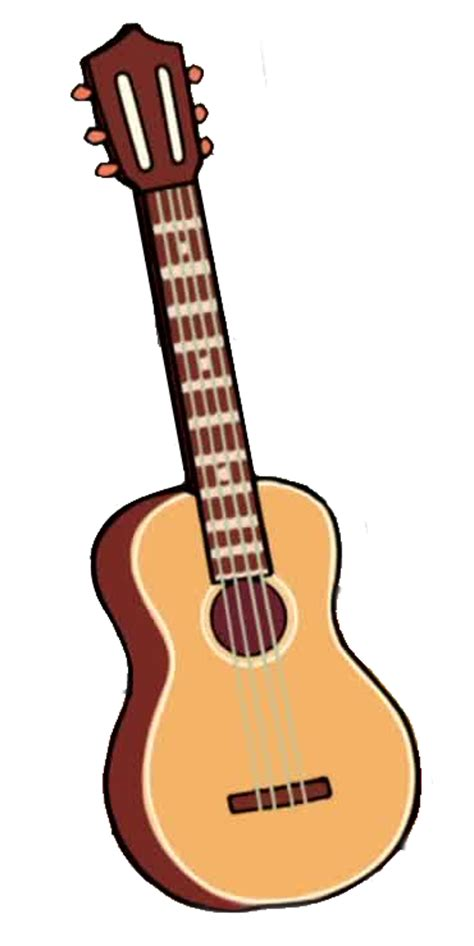imagenes png guitarras guitarra ac 250 stica de greg steven universe wiki fandom
