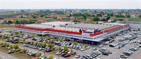 orari di legnano supermercati tosano