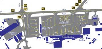 Used Car Floor Plan east midlands airport scenery for fsx