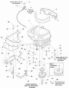 simplicity 1693314 parts list and diagram ereplacementparts
