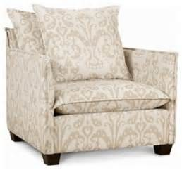 Living Room Accent Chairs Landon Living Room Chair Accent Chair Traditional