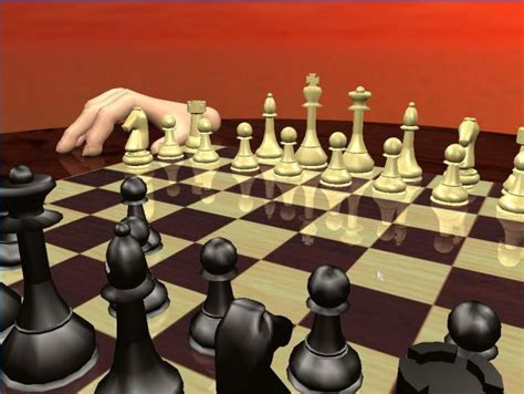free download full version of chess game for pc free 3d animated chess game