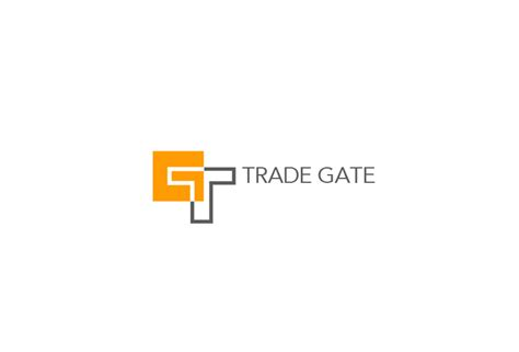 Graphic Design Works From Home trade gates creative graphic designcreative graphic design