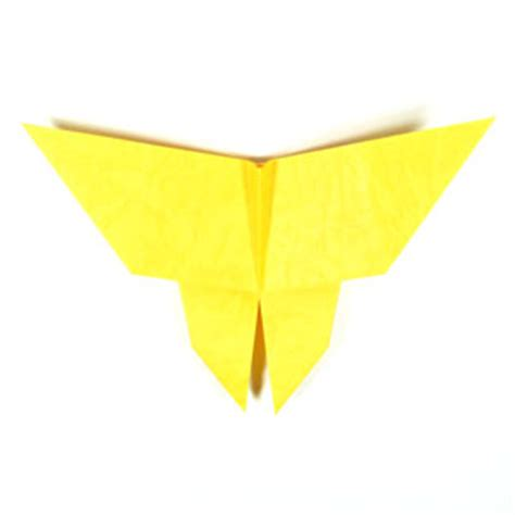 Traditional Origami Butterfly - origami butterfly driverlayer search engine
