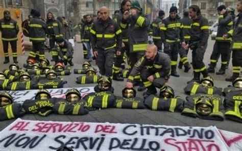 testo inno pompieri quot il pompiere paura non ne ha quot l inno coraggio ed il