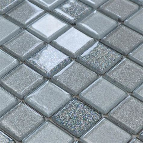 mosaic ceramic tile backsplash your new floor